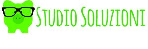 Studio Soluzioni numero verde 800 586 949